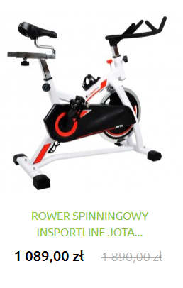 spinnnowy.png
