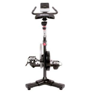 Rower pionowy Horizon Comfort 5i 100750
