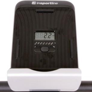 Rower pionowy Horizon Comfort 7i Viewfit 100819