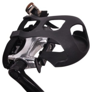 Wioślarz Horizon Fitness Oxford 5 100748