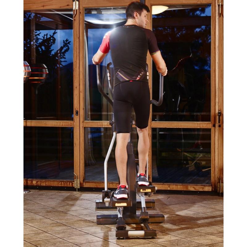 BH Fitness TT Pro G156 Atlas