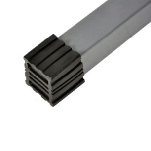Rower spinningowy inSPORTline Logus