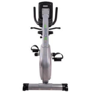 Spinningowy rower treningowy inSPORTline Baraton