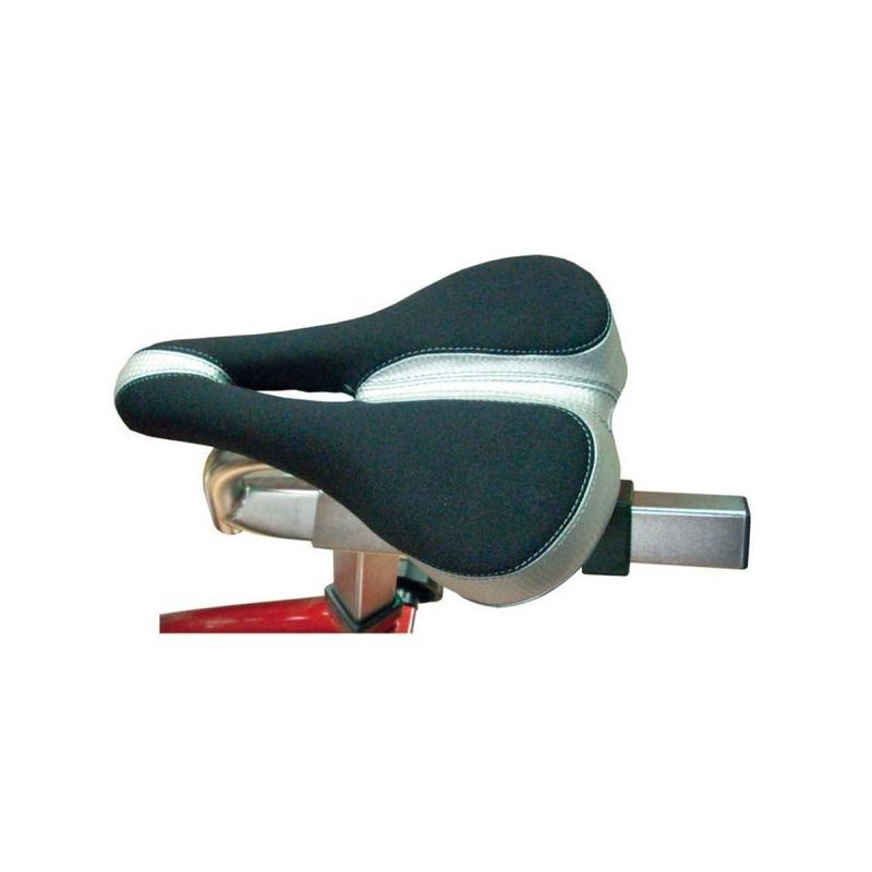 Bieżnia BH Fitness F2 DUAL G6416U