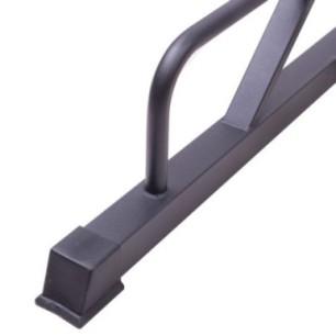 Rower spinningowy inSPORTLine Atana