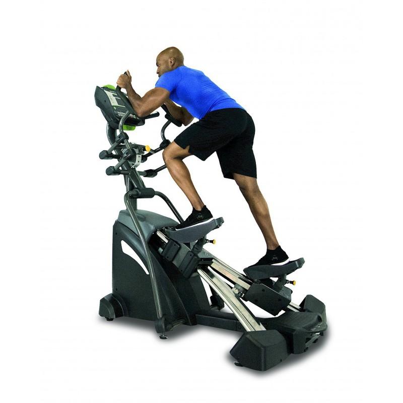 Składany rower treningowy inSPORTline inCondi UB20m