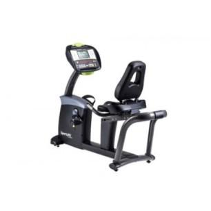 Mini Rower treningowy inSPORTline Temiste
