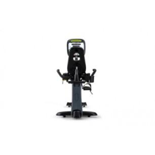Rower treningowy inSPORTline SEG 3296 półkomercja