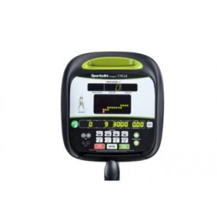 Rower treningowy magnetyczny inSPORTline Erinome II domowy