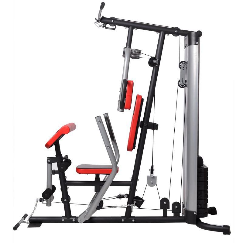 Orbitrek BH Fitness KHRONOS GENERATOR G260