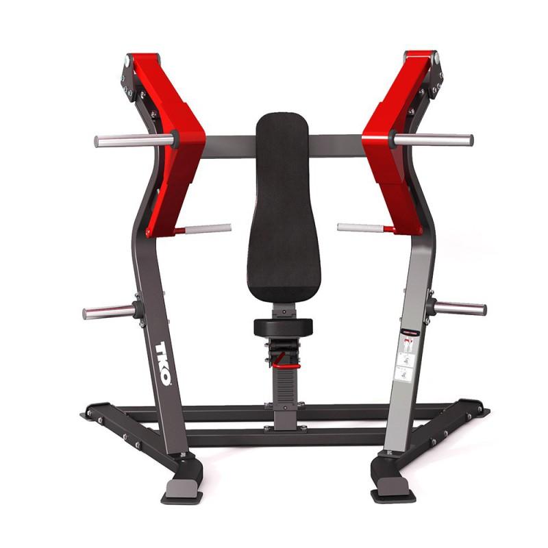 Poziomy Rower Rehabilitacyjny inSPORTline Rapid RMB
