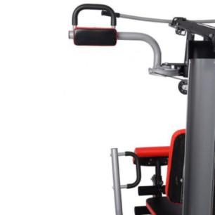 Orbitrek BH Fitness TFC 19 DUAL PLUS WG856