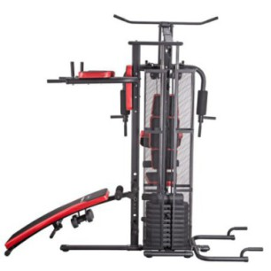 Orbitrek BH Fitness ATHLON G2334N