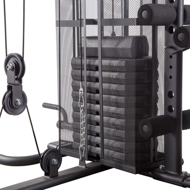 Orbitrek BH Fitness NLS 12 DUAL G2351