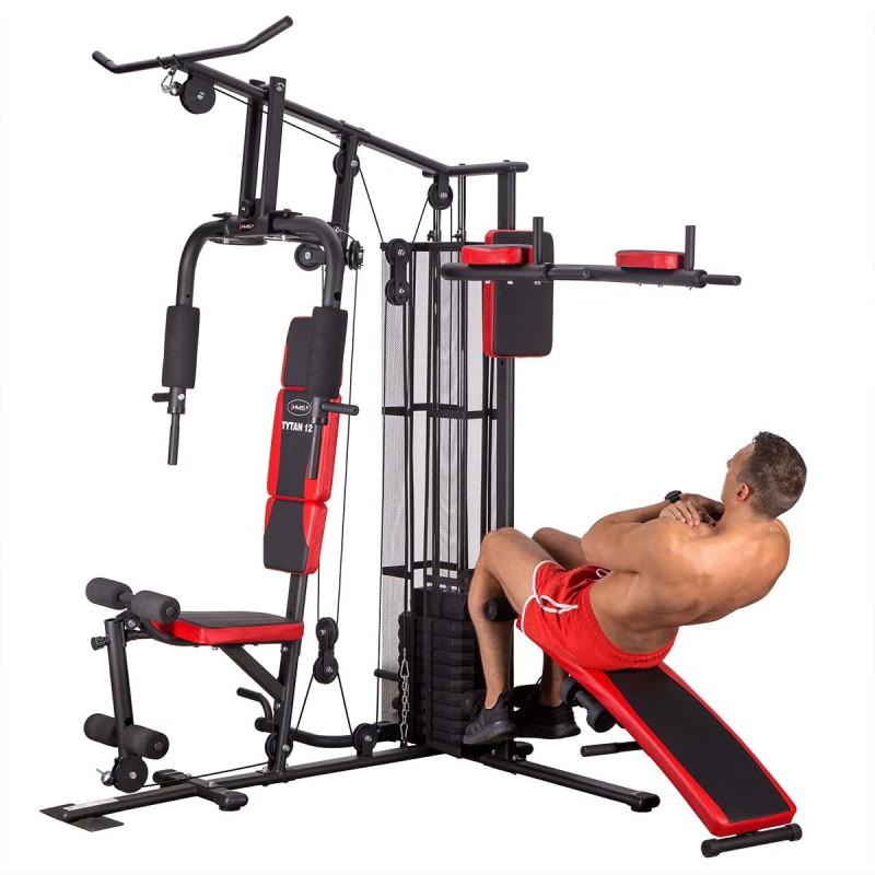 Rower pionowy BH Fitness CARBON BIKE DUAL H8705R