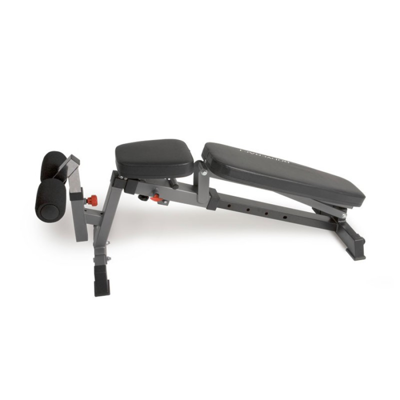 Rower spinningowy Body Sculpture Carbon BC 4622 13 KG