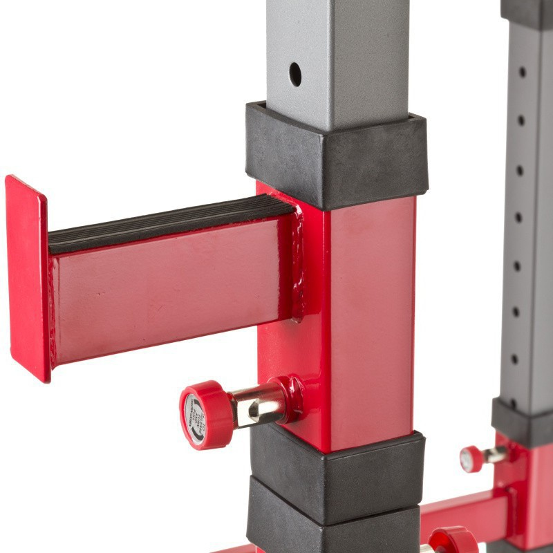 Rower poziomy NordicTrack VXR 475