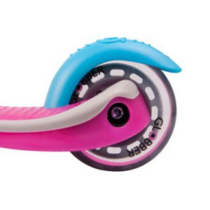 Orbitrek ProForm Endurance 420 E