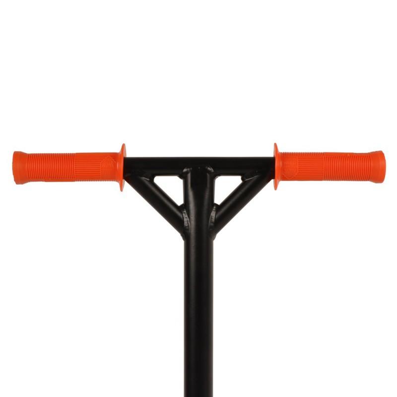 Rower Spinningowy ProForm TDF 2.0