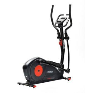 Zegarek sportowy Polar A300 HR z pulsometrem biały / czarny