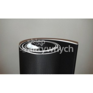 Rower poziomy Horizon Fitness Comfort Ri Viewfit 100821