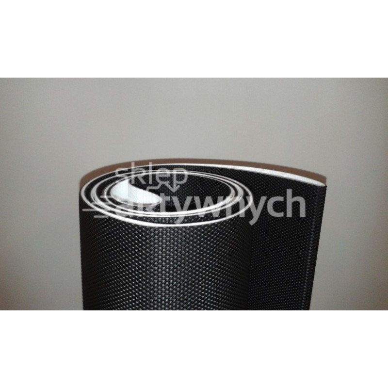 Horizon Fitness Comfort Ri Viewfit
