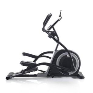 Maszyna do ćwiczeń mięśni najszerszych grzbietu TKO 906PLR