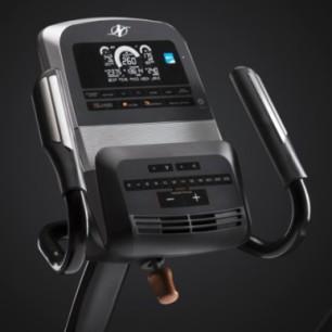 Urządzenie do ćwiczeń mięśni łydki siedząc TKO 911PLSC
