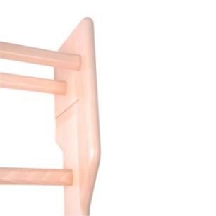 Wioślarz Body-Solid GSRM40 na siłownię