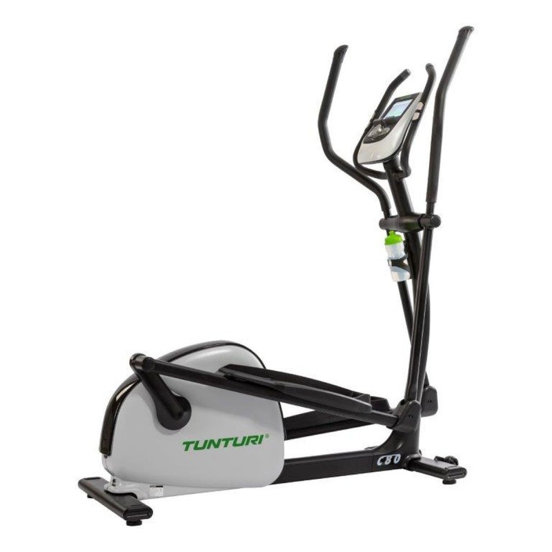 Bieżnia Horizon Fitness ELITE T5.1 ViewFit