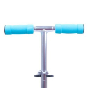 Regulowana ławka do ćwiczeń inSPORTline F320 Craft