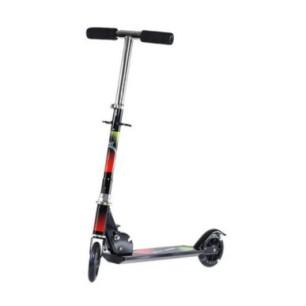 Stanowisko do ćwiczeń klatka rack Body Craft F430