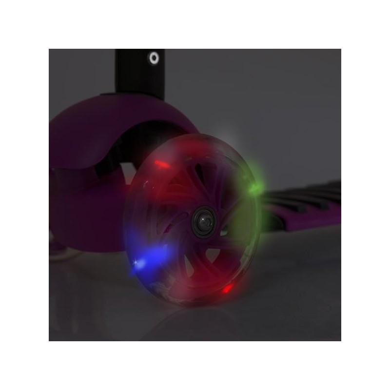 Brama do ćwiczeń GCCO150S Body-Solid inSPORTline