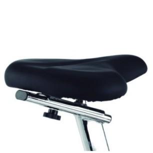 Wielofunkcyjny stojak Body-Solid GS348