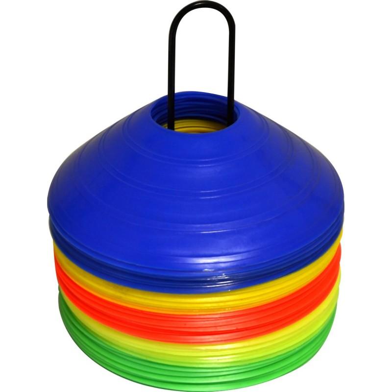 Maszyna do treningu mięśni pleców FA-11