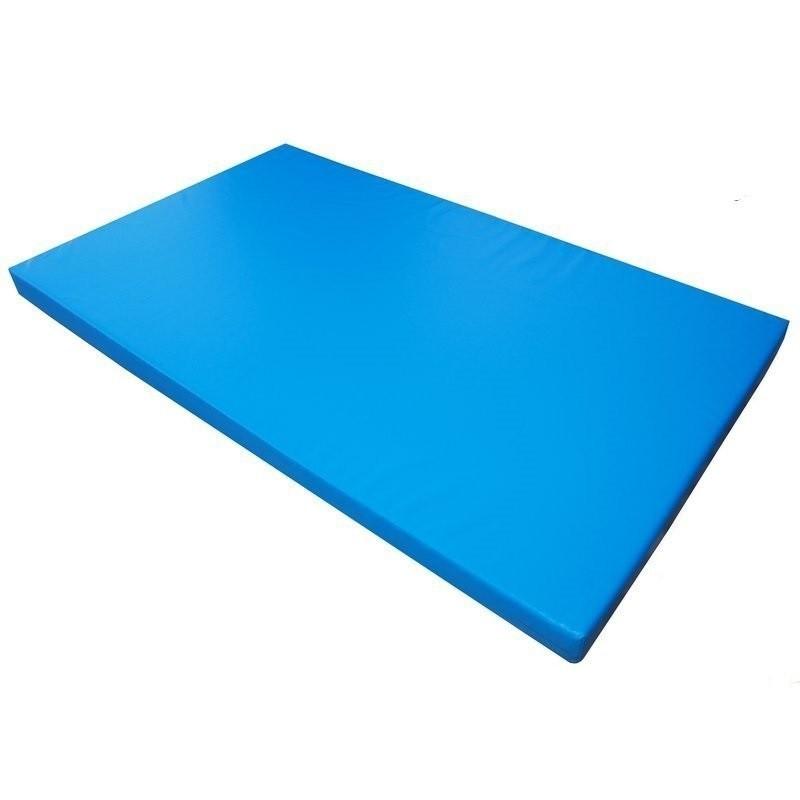 Maszyna do treningu mięśni naramiennych FA-12