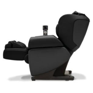 Elektryczna deskorolka hoverboard inSPORTline FUN A1
