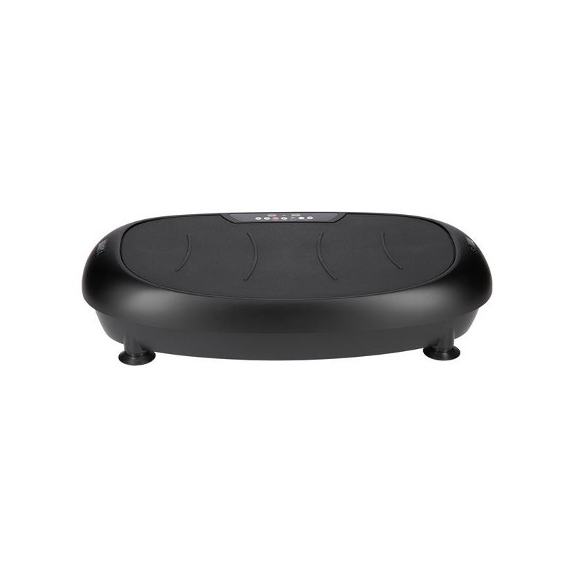 Pas do bieżni York Fitness Skyline 5620