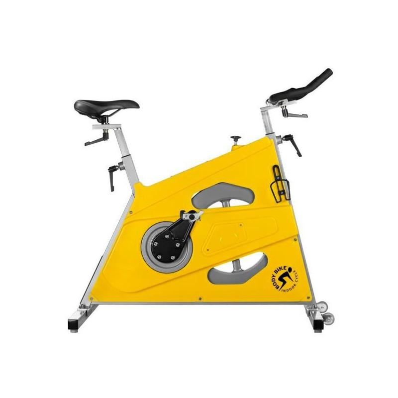 Bieżnia I.RC09 DUAL G6180I BLUETOOTH BH Fitness