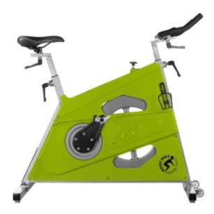 Rower Poziomy Programowany NordicTrack Commercial VR 23