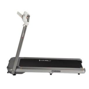 Bieżnia BH Fitness I.F2W BLUETOOTH