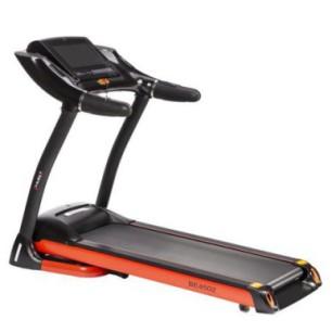 Rower pionowy BH Fitness I.TFB BLUETOOTH H862I