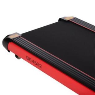 Orbitrek BH Fitness FDH 16 PROGRAM G842N