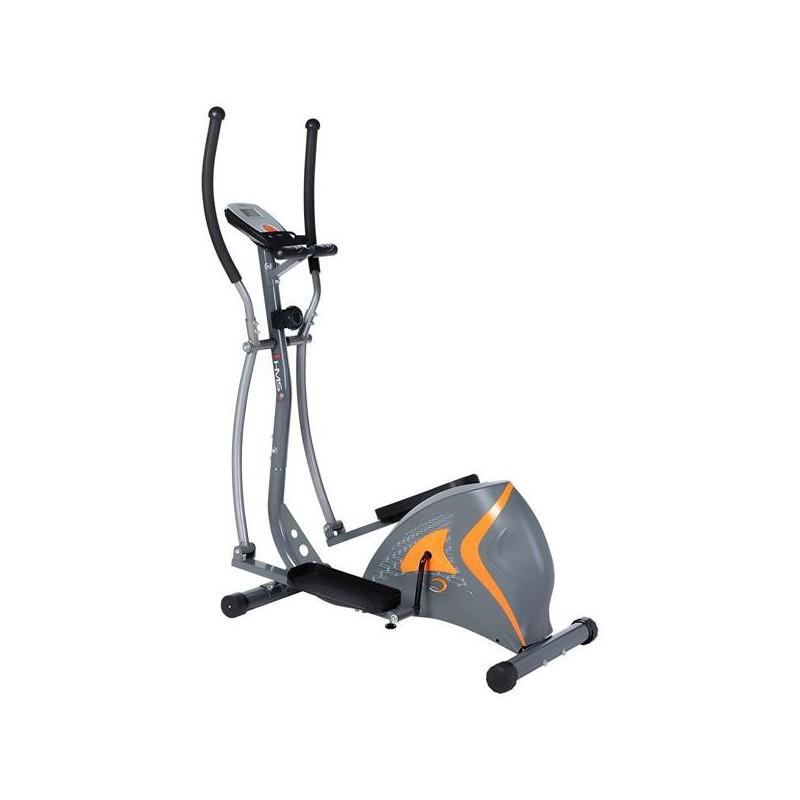 Rower treningowy BH Fitness POLARIS H8305