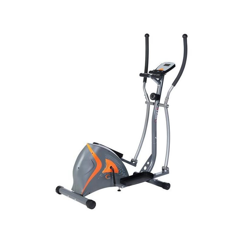 Rower poziomy BH Fitness I.TFR ERGO BLUETOOTH H650I