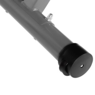 Rower spinningowy BH Fitness SUPERDUKE H940