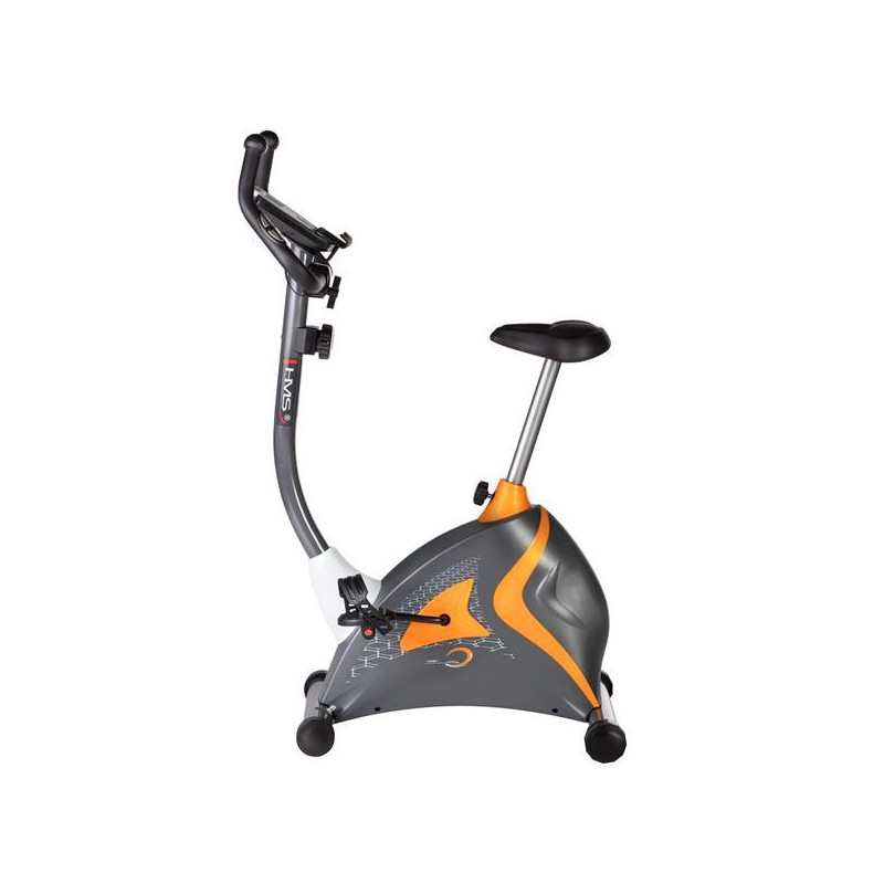 Rower spinningowy BH Fitness i.AIRMAG BLUETOOTH H9122I