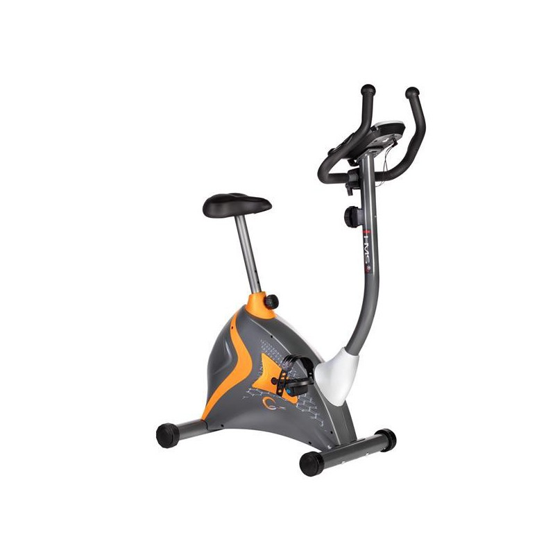 Rower spinningowy BH Fitness AIRMAG H9120