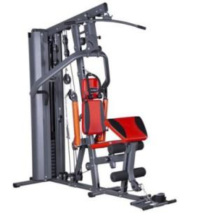 Rower spinningowy BH Fitness i.SPADA II BLUETOOTH H9355I