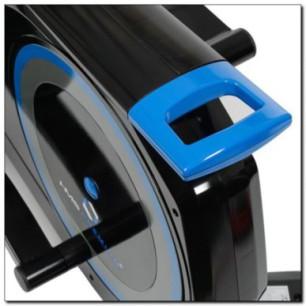 Płyta PCB Sterownik bieżni York Fitness T13i TM5966A